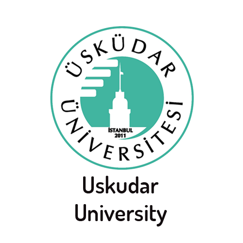 Master of Computer Forensic and Digital Evidence (Turkish) (Non-Thesis)