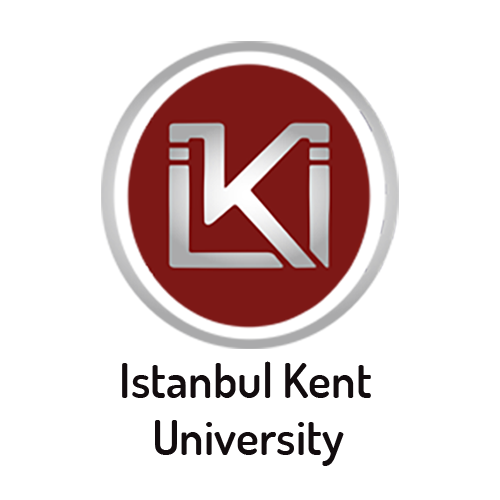 Bachelor of Public Relations and Advertising (Turkish)