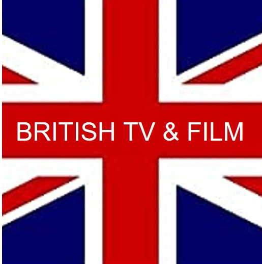 British TV & Film