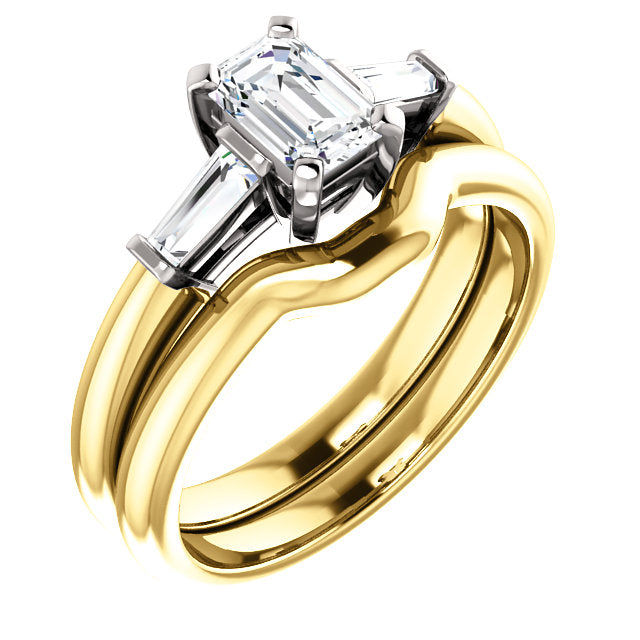 add cut my engagement to diamond emerald wish ring list jewellery
