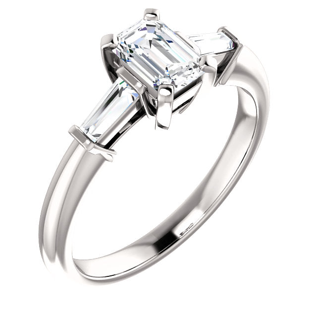 platinum pav for in shop sapphire engagement amp diamond p rings and ring pave