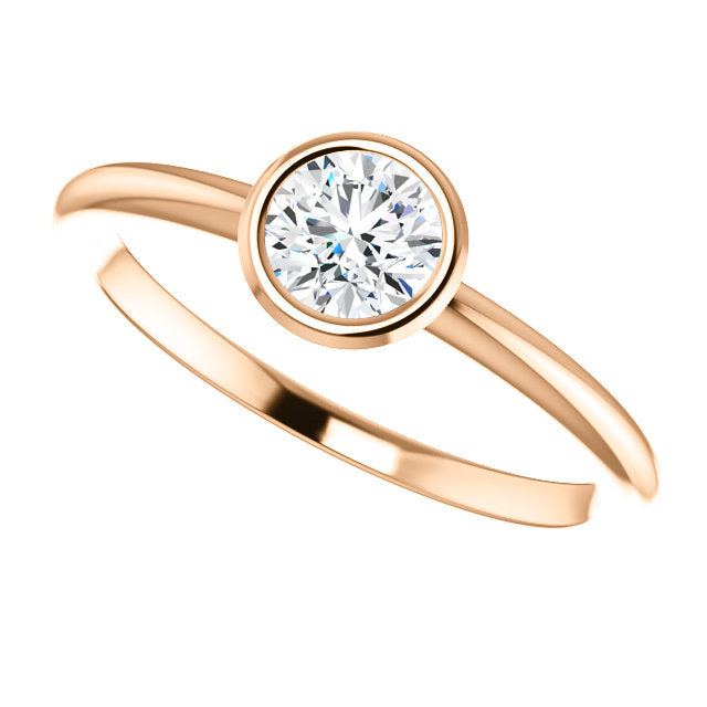 cut gold white best shop carat wanelo princess made jewellery products on rings ring custom diamond engagement
