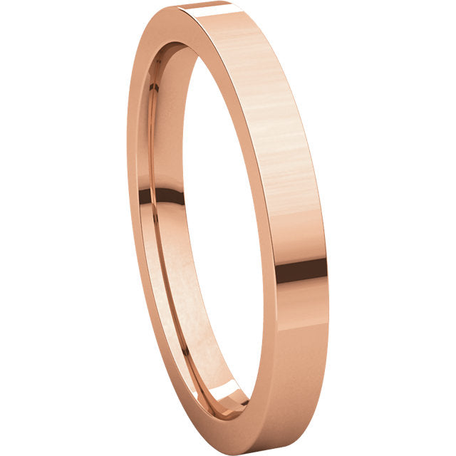 comfort rings antwerp fit curved product traditional wedding gold di white amore band
