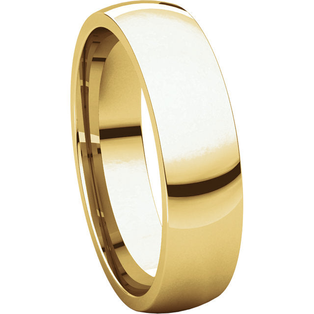 row products wedding zirconia band cubic titanium men fit comfort rings ring mens double s with