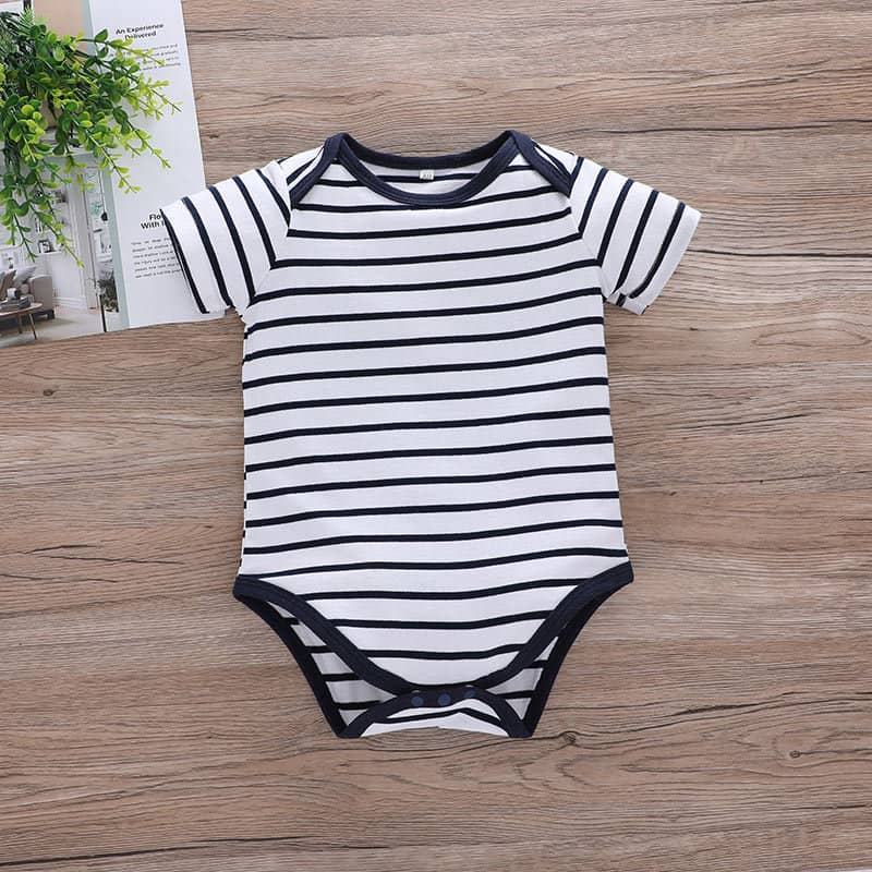 casual-baby-romper-accessories