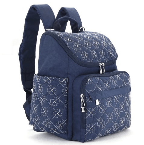 mommy-large-nappy-bag-blue