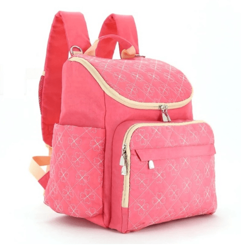 mommy-large-nappy-bag-pink