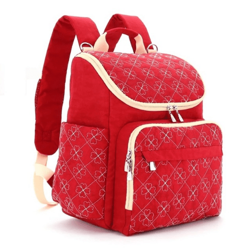 mommy-large-nappy-bag-red