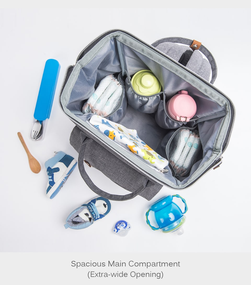 mommy-reflective-diaper-bag-accessories