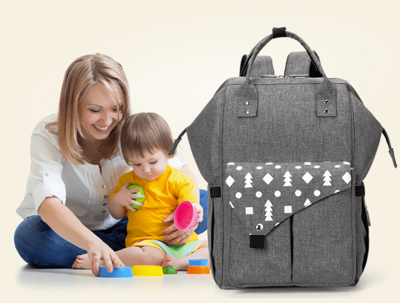 mommy-reflective-diaper-bag-picture