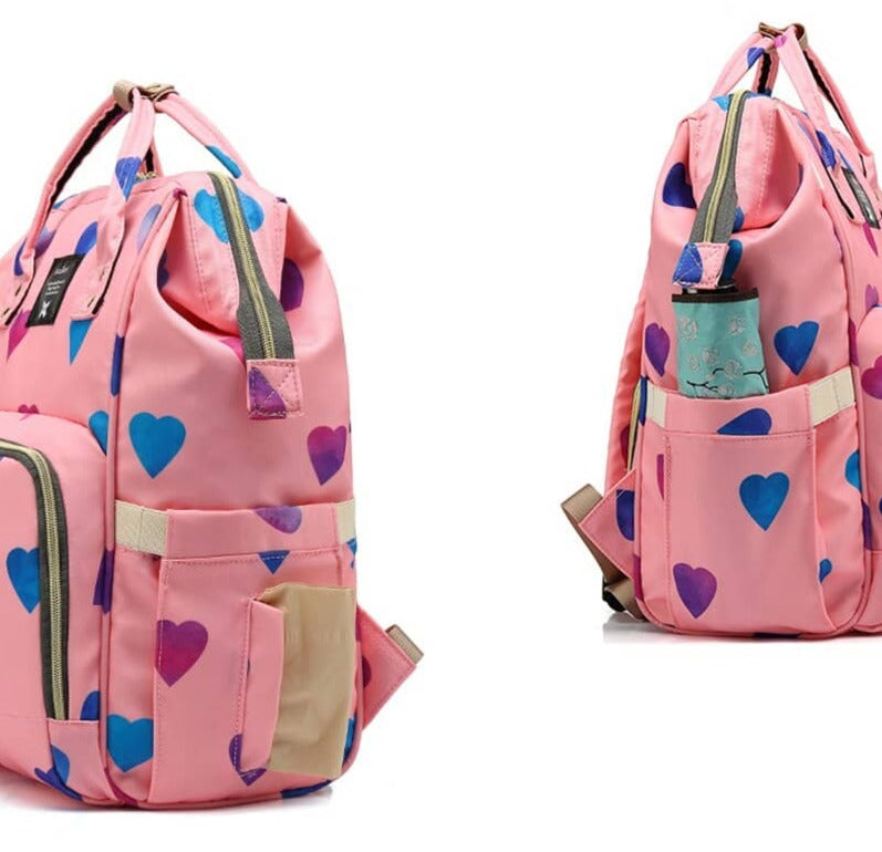 uniheart-baby-travel-bag-accessories