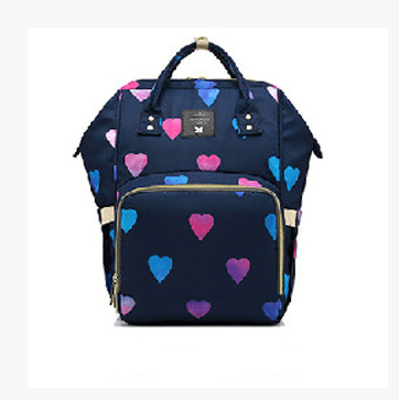 uniheart-baby-travel-bag-dark-blue