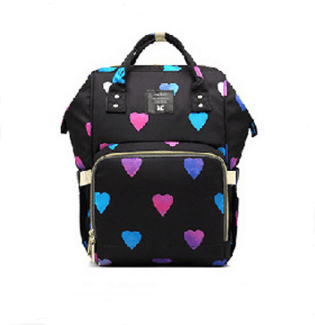 UniHeart Baby Travel Bag