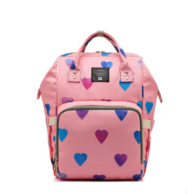 uniheart-baby-travel-bag-pink