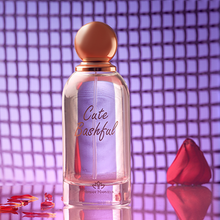 Load image into Gallery viewer, CUTE BASHFUL PERFUME
