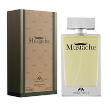 Load image into Gallery viewer, MUSTACHE PERFUME