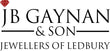J.B. Gaynan & Son Ltd