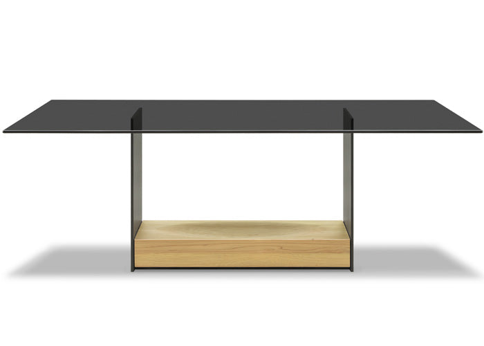 Sii DINING TABLE