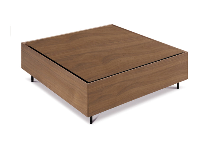 FLOAT CENTER TABLE - tsukiita  -
