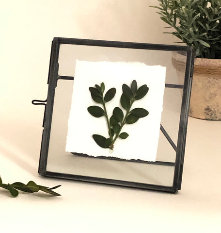 Pierre Easel Frame