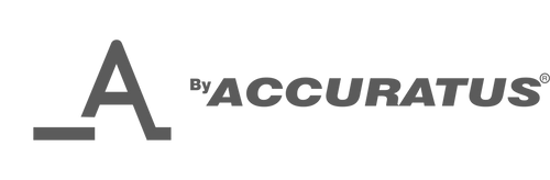 Ceratech Accuratus Limited
