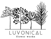 LUVONICAL flower works