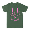 Breast Cancer Save The Tatas Classic T-shirt