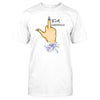Fricking Hydrocephalus Awareness Classic T-shirt