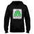 In A World Where You Can Be Anything Cerebral Palsy Awareness Hoodie