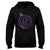 The Strongest People Overdose Awareness Hoodie