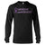 Overdose Awareness Long Sleeve T-Shirt