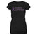 Overdose Awareness Women V-neck T-shirt