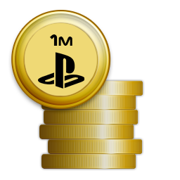 1 Million Madden 21 Coins - Playstation - MaddenCoinStash