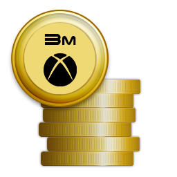 3 Million Madden 21 Coins - Xbox - MaddenCoinStash