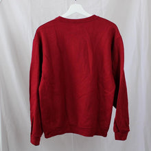 Load image into Gallery viewer, Alabama Sweater L