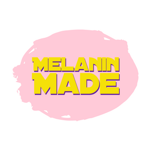 Melanin made shop