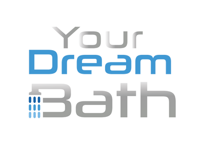 Yourdreambath
