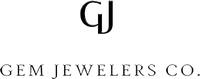 Gem Jewelers Co