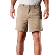 Load image into Gallery viewer, FXD WS-2 Short Work Shorts - Ball Tearer