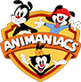 animaniacs brand