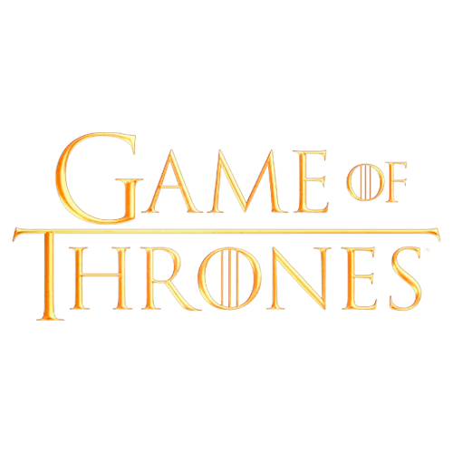 Game of ThronesSeason 5 Unisex T-Shirt from Game of Thrones