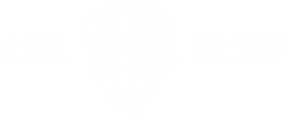 Warner Brothers Shop