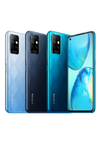 Infinix Note 8I 6Gb 128Gb