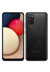 Samsung Galaxy A02s 4+64GB