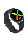MI IMIlab KW66 Smart Watch