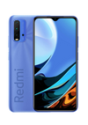 MI Redmi 9T 6+128GB