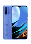 MI Redmi 9T 4GB+64GB