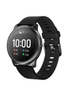 MI Haylou Solar LS05 45.3 Smart Watch