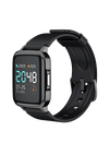 MI Haylou LS02 Global Smart Watch 2