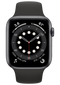 Apple watch series 6 44mm